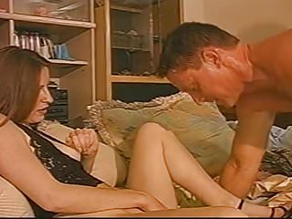 Download video bokep WifeLoves to watch HerHusband Fck aMan Mp4 terbaru