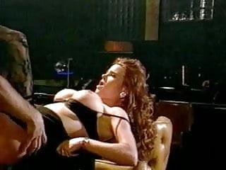 Vintage Big Tits - Tianna Taylor - Betrayal