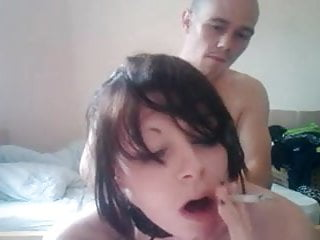 Submissive wife will fuck as ordered part 78