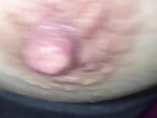 I like to show you my boobs