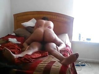 Black Ebony Bbw Fat Ass Booty Riding