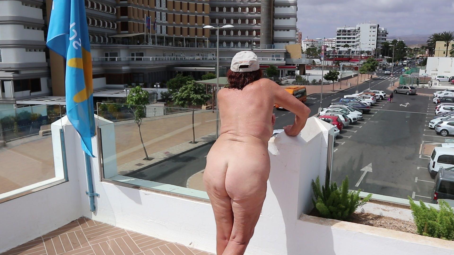 rencontre homme gay resort a Le Port
