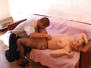 Juicy Mommy 5