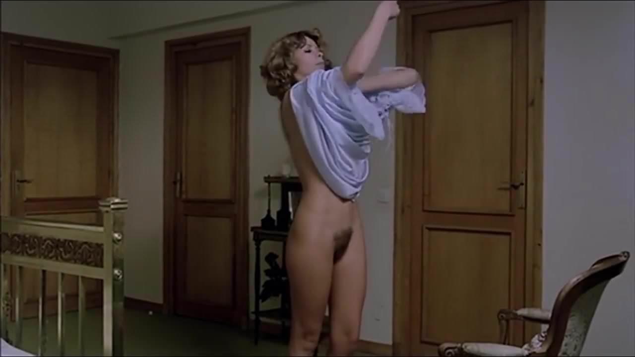 Cine del destape caray con el divorcio 1982 mejores esc - 3 part 6