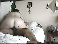 daddy fat man indaian nonu sex wife in cam