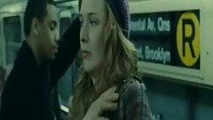 Shame - split movie scene (intro)