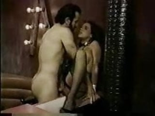 SEXY LONG LEGED- SORRY 4 CRUPET - JP SPL