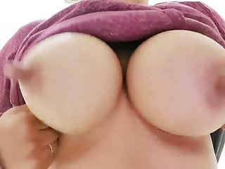 Suckable Big Nipples