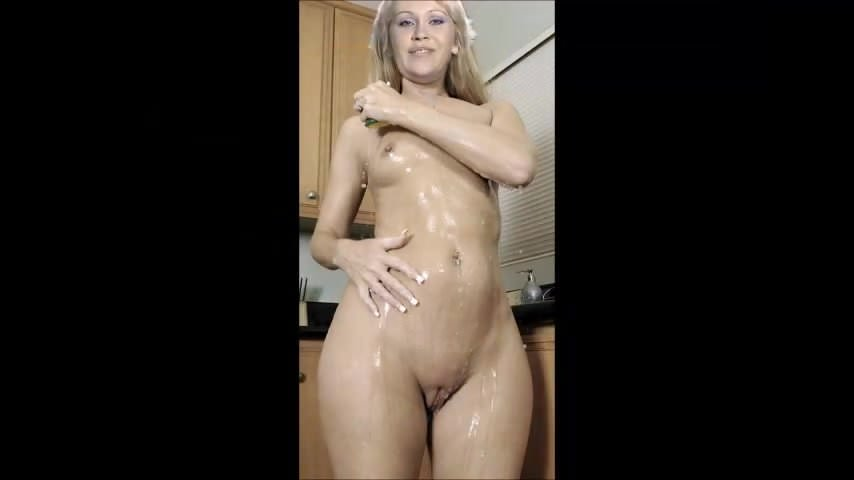 Abba porn