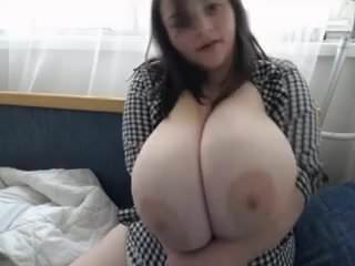 Saucy gang agreeable - orgasm, blowjob, horny