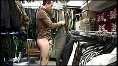 Cum Shop