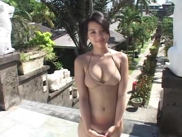 Asian sexy movie online
