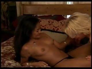 Beverly Lynne And Kaylani Lei Reality Sex
