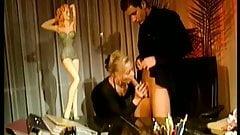 Rouge Desir (1998) - Full movie