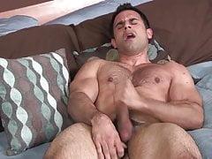CHM Gay Porn ( New VenyverasTRES )