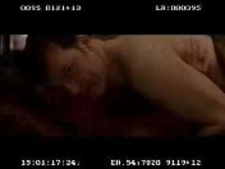 Download video bokep basic instint 2 Mp4 terbaru
