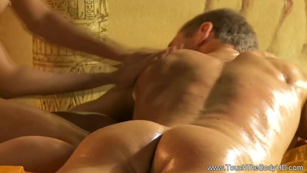 TUSHY Anal With My Ex-Husband and Best Friend 99%
