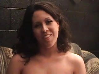 I have his Latin Bitch all over my dick.hear her scream
