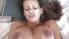 pregnant fucked and removed condom