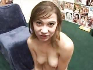 ORAL SEX PERFORMANCE 6