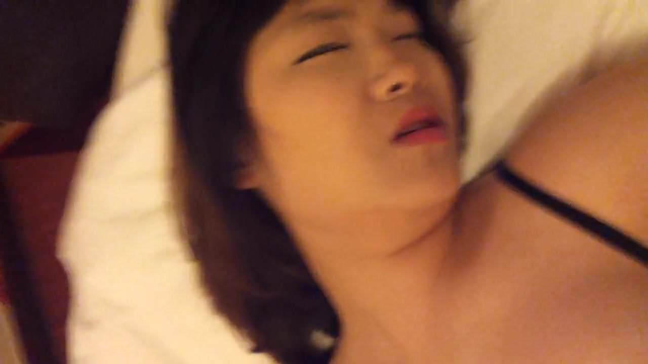 Korean Girl With Bdsm, Free Xnxx Girl Hd Porn 5B Xhamster-4373