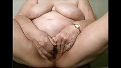 mormor  2