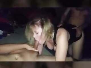 Sharing A GF With A Friend