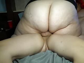when one bbw is not enough
