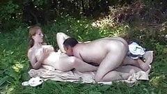 Nigerian sexchat fucking