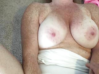 opinion skinny brunette gloria fingers her shaved pussy recommend you