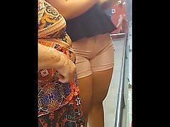 Pacotao da novinha (big pussy teen girl) 229