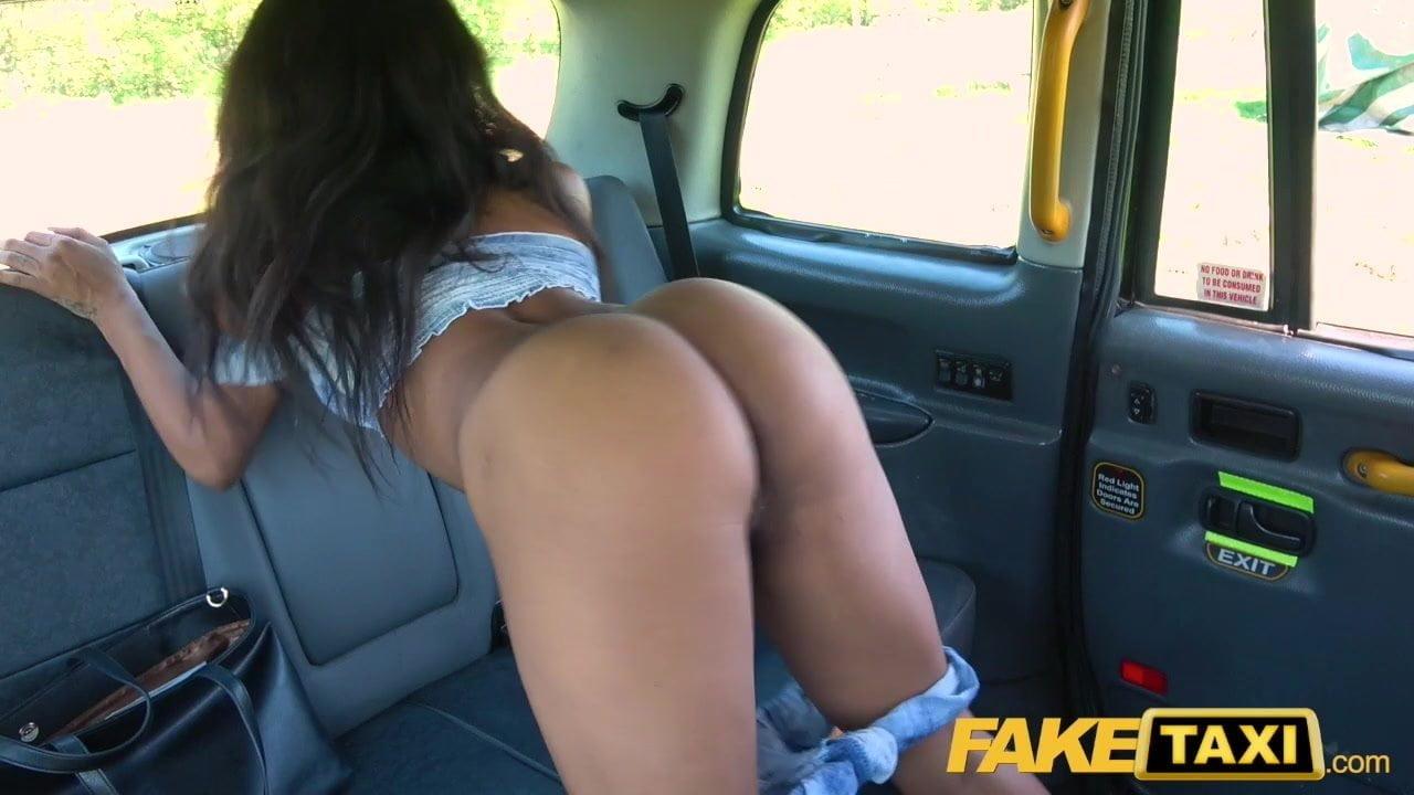 Fake taxi porn tubes