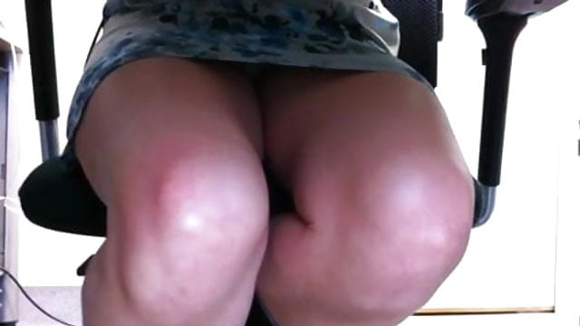 question Bridget the midget powers nude advise you