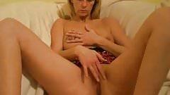 Regina Schulte aus Halver nackt und geil Teil 002