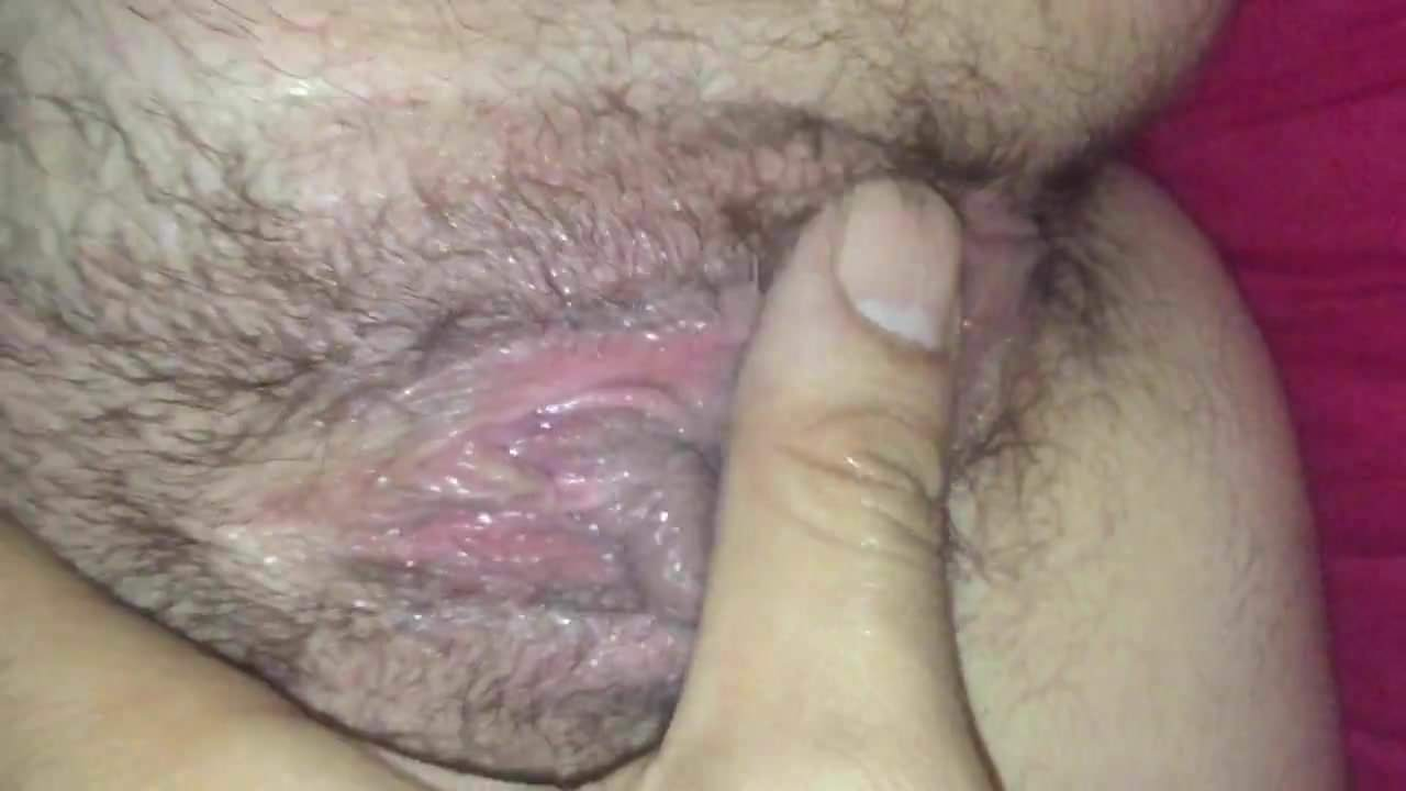 french 26years old big hairy pussy