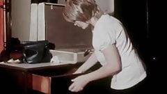 See Me, Feel Me, Take Me - 1971