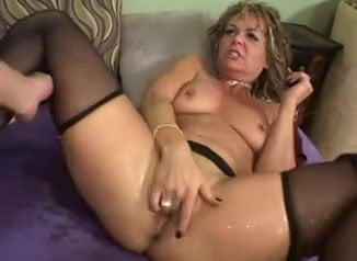 Destroyed butt holes of horny butt acrobats lesbians