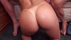 Some Anal Sex 147