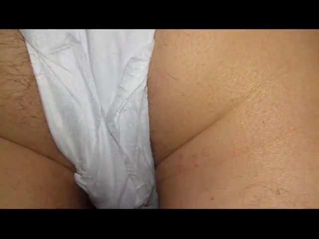 Hairy Milfs Ass In Menstruation Pad - Non Nude Porn 60 Fr-3453