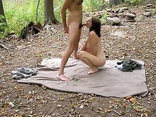 sexy couple fucking