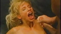 the nobility? hairy asian lick cock load cumm on face thank for the