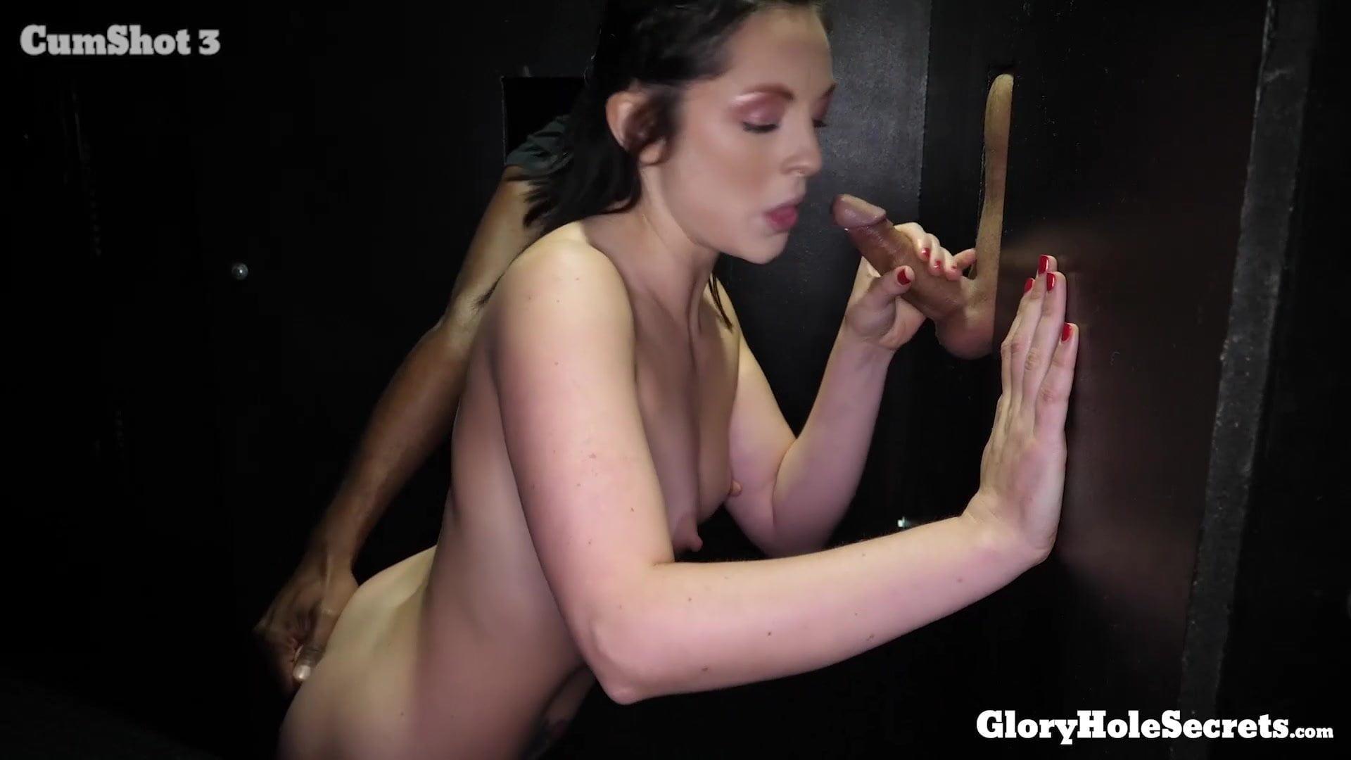 Jennifer aniston nude marley and me