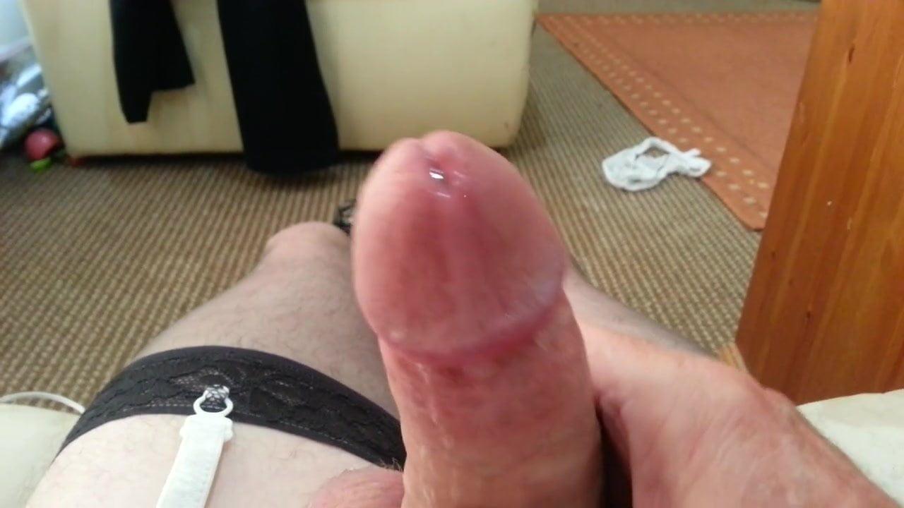 Crossdresser Hd Porn