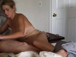 Hot Wife 1