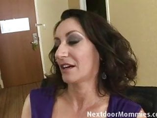 Raloxifene breast - Big breasted mom banged in hotel room