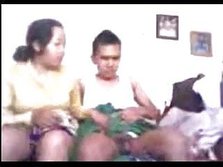 Indonesia Skandal Mesum Wiraraja