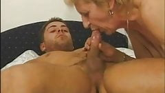 prvýkrát kurva veľký penis