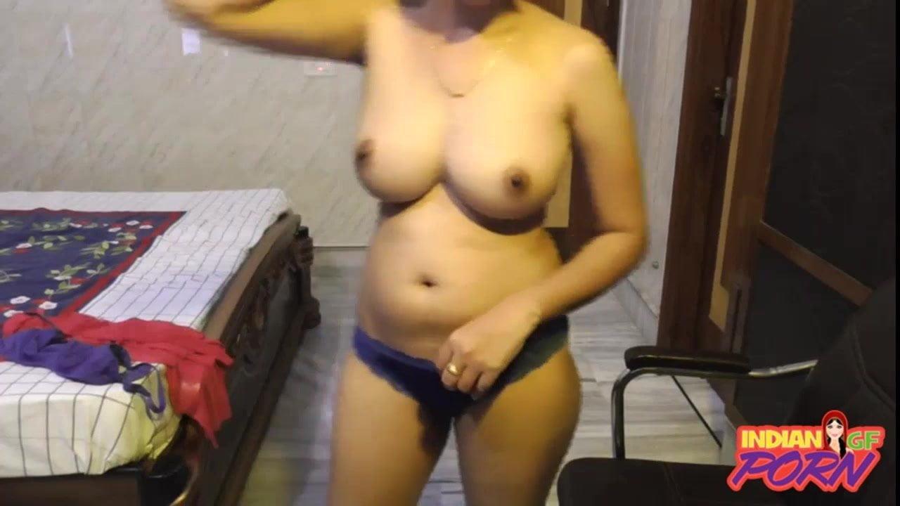Indon porn pic-6921