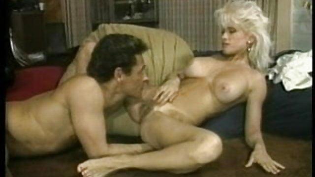 Tammy reynolds dirty blonde porn videos