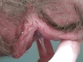 Download video bokep creamy pussy wooowww Mp4 terbaru
